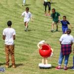 St. David's Cricket Club Good Friday Gilbert Lamb Fun Day Bermuda, March 25 2016-64