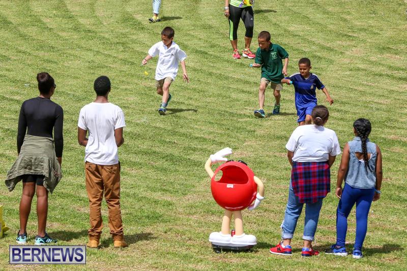 St.-David's-Cricket-Club-Good-Friday-Gilbert-Lamb-Fun-Day-Bermuda-March-25-2016-64
