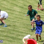 St. David's Cricket Club Good Friday Gilbert Lamb Fun Day Bermuda, March 25 2016-65