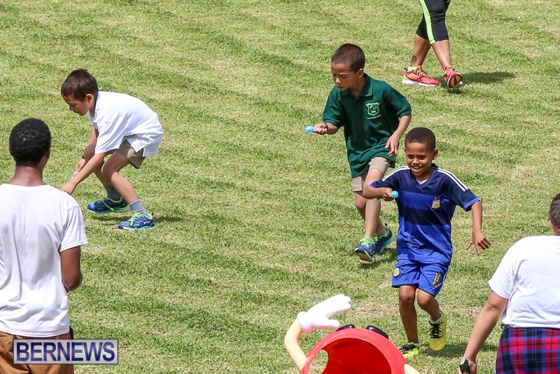 St.-David's-Cricket-Club-Good-Friday-Gilbert-Lamb-Fun-Day-Bermuda-March-25-2016-65