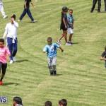 St. David's Cricket Club Good Friday Gilbert Lamb Fun Day Bermuda, March 25 2016-69