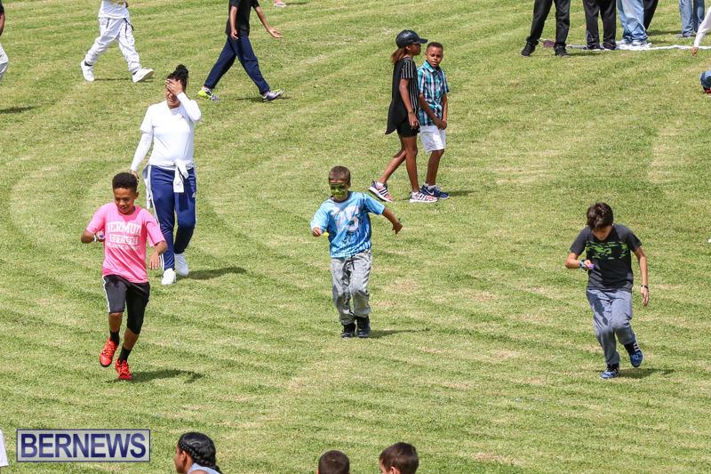 St.-David's-Cricket-Club-Good-Friday-Gilbert-Lamb-Fun-Day-Bermuda-March-25-2016-69