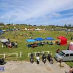St. David's Cricket Club Good Friday Gilbert Lamb Fun Day Bermuda, March 25 2016-7