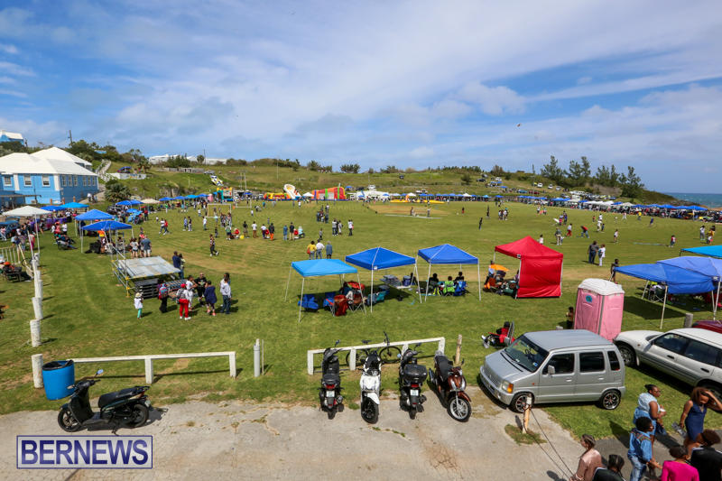 St.-David's-Cricket-Club-Good-Friday-Gilbert-Lamb-Fun-Day-Bermuda-March-25-2016-7