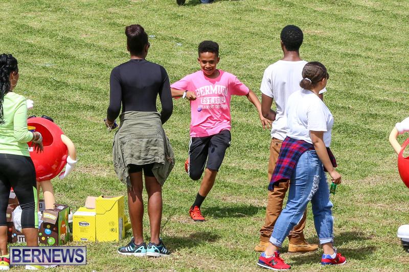 St.-David's-Cricket-Club-Good-Friday-Gilbert-Lamb-Fun-Day-Bermuda-March-25-2016-70