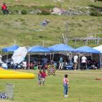 St. David's Cricket Club Good Friday Gilbert Lamb Fun Day Bermuda, March 25 2016-75