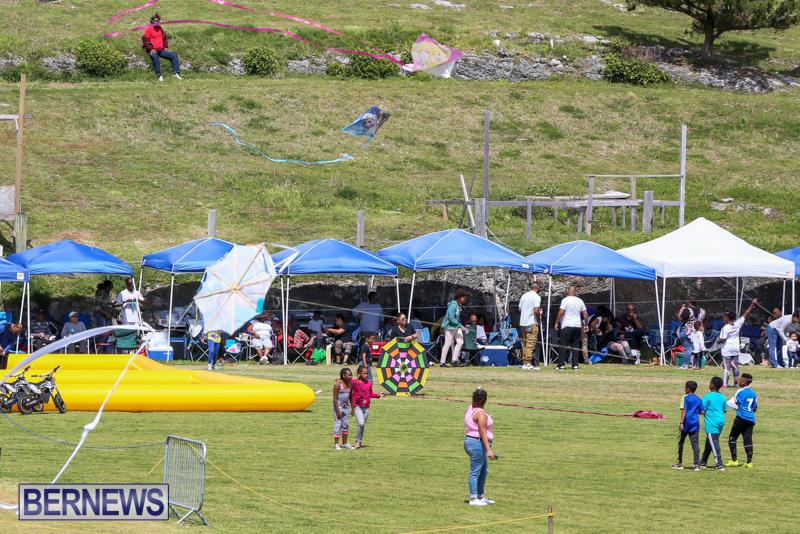 St.-David's-Cricket-Club-Good-Friday-Gilbert-Lamb-Fun-Day-Bermuda-March-25-2016-75