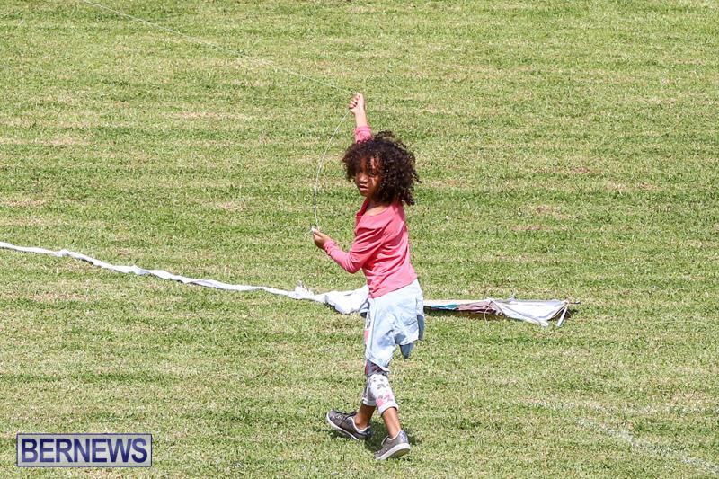 St.-David's-Cricket-Club-Good-Friday-Gilbert-Lamb-Fun-Day-Bermuda-March-25-2016-77