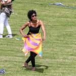 St. David's Cricket Club Good Friday Gilbert Lamb Fun Day Bermuda, March 25 2016-78