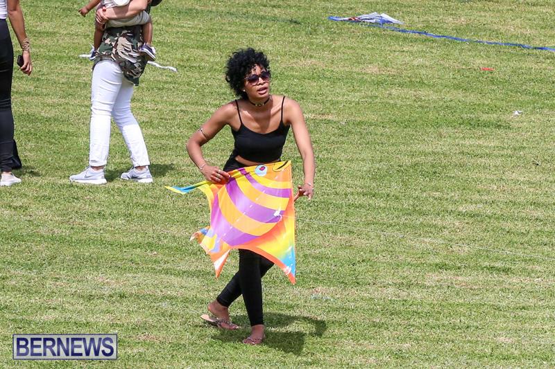 St.-David's-Cricket-Club-Good-Friday-Gilbert-Lamb-Fun-Day-Bermuda-March-25-2016-78