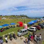 St. David's Cricket Club Good Friday Gilbert Lamb Fun Day Bermuda, March 25 2016-8