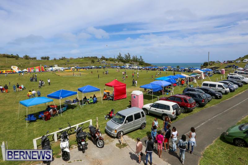 St.-David's-Cricket-Club-Good-Friday-Gilbert-Lamb-Fun-Day-Bermuda-March-25-2016-8