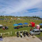 St. David's Cricket Club Good Friday Gilbert Lamb Fun Day Bermuda, March 25 2016-9