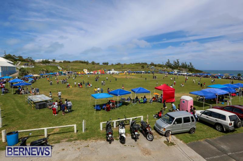 St.-David's-Cricket-Club-Good-Friday-Gilbert-Lamb-Fun-Day-Bermuda-March-25-2016-9