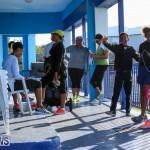 St. George's Cricket Club Good Friday Walk Bermuda, March 25 2016-1