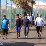 St. George's Cricket Club Good Friday Walk Bermuda, March 25 2016-10