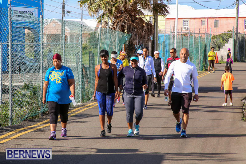 St.-George's-Cricket-Club-Good-Friday-Walk-Bermuda-March-25-2016-10