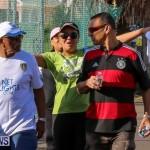 St. George's Cricket Club Good Friday Walk Bermuda, March 25 2016-11
