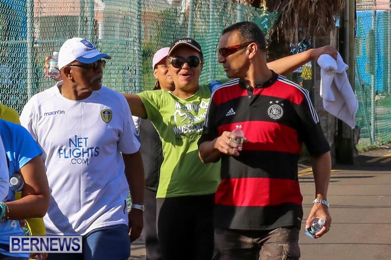 St.-George's-Cricket-Club-Good-Friday-Walk-Bermuda-March-25-2016-11