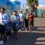 St. George's Cricket Club Good Friday Walk Bermuda, March 25 2016-12