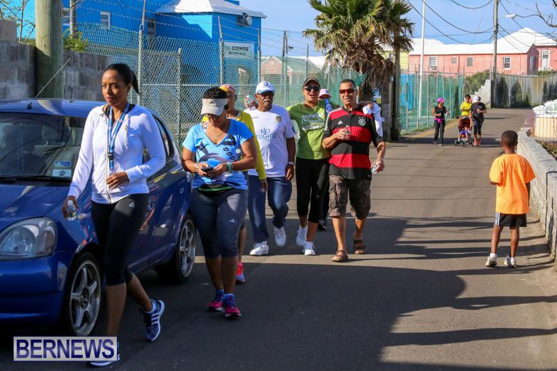 St.-George's-Cricket-Club-Good-Friday-Walk-Bermuda-March-25-2016-12