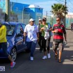 St. George's Cricket Club Good Friday Walk Bermuda, March 25 2016-13