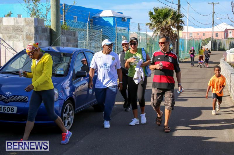 St.-George's-Cricket-Club-Good-Friday-Walk-Bermuda-March-25-2016-13