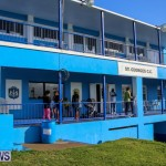 St. George's Cricket Club Good Friday Walk Bermuda, March 25 2016-2