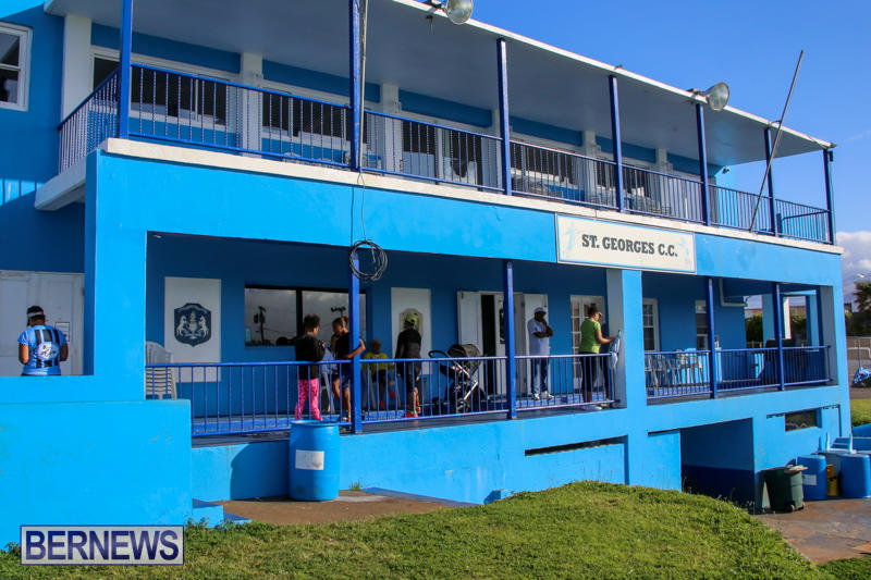 St.-George's-Cricket-Club-Good-Friday-Walk-Bermuda-March-25-2016-2