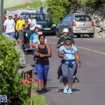 St. George's Cricket Club Good Friday Walk Bermuda, March 25 2016-21