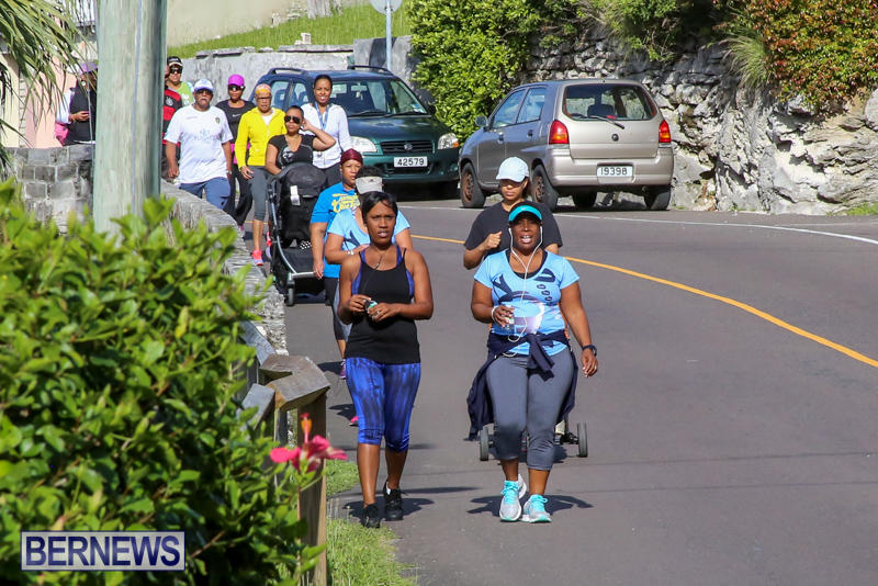 St.-George's-Cricket-Club-Good-Friday-Walk-Bermuda-March-25-2016-21
