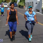 St. George's Cricket Club Good Friday Walk Bermuda, March 25 2016-25