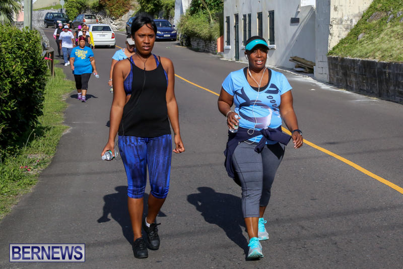 St.-George's-Cricket-Club-Good-Friday-Walk-Bermuda-March-25-2016-25