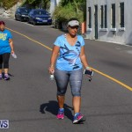 St. George's Cricket Club Good Friday Walk Bermuda, March 25 2016-26