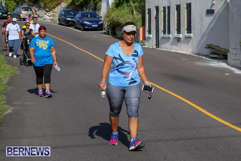 St.-George's-Cricket-Club-Good-Friday-Walk-Bermuda-March-25-2016-26