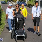 St. George's Cricket Club Good Friday Walk Bermuda, March 25 2016-30