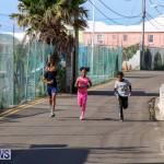 St. George's Cricket Club Good Friday Walk Bermuda, March 25 2016-4