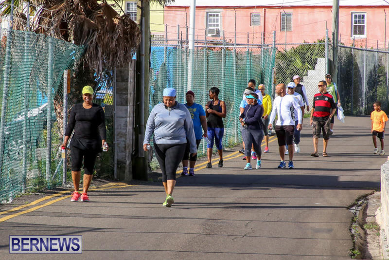 St.-George's-Cricket-Club-Good-Friday-Walk-Bermuda-March-25-2016-7