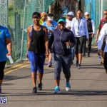 St. George's Cricket Club Good Friday Walk Bermuda, March 25 2016-9