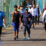 St. George's Cricket Club Good Friday Walk Bermuda, March 25 2016-9