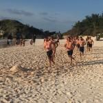 SwimMac Bermuda March 31 2016 (1)