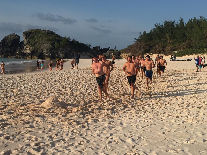 SwimMac-Bermuda-March-31-2016-1