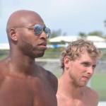SwimMac Bermuda March 31 2016 (10)