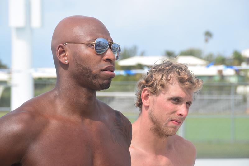 SwimMac-Bermuda-March-31-2016-10