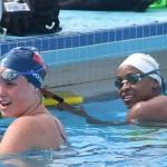 SwimMac Bermuda March 31 2016 (13)