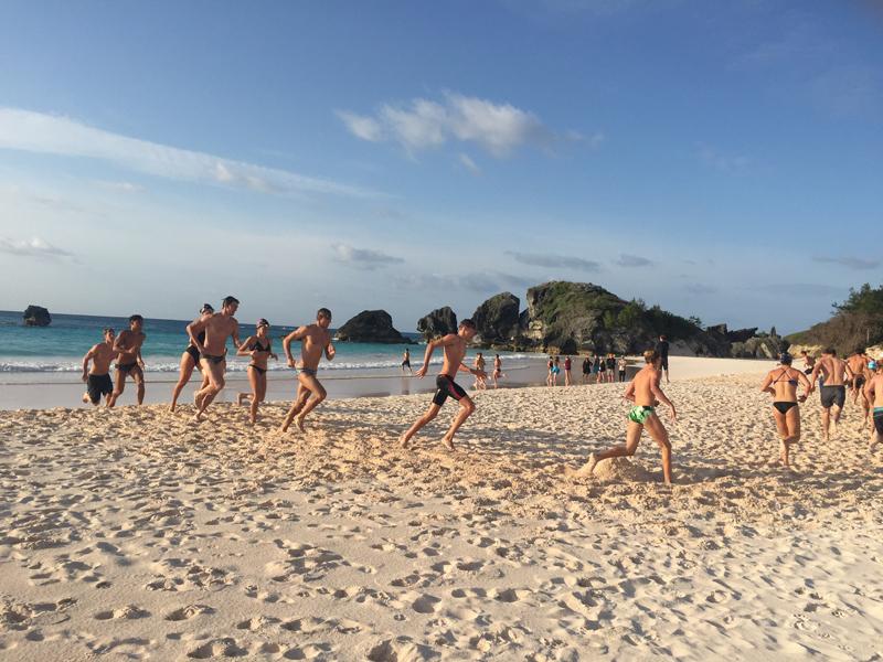 SwimMac-Bermuda-March-31-2016-5