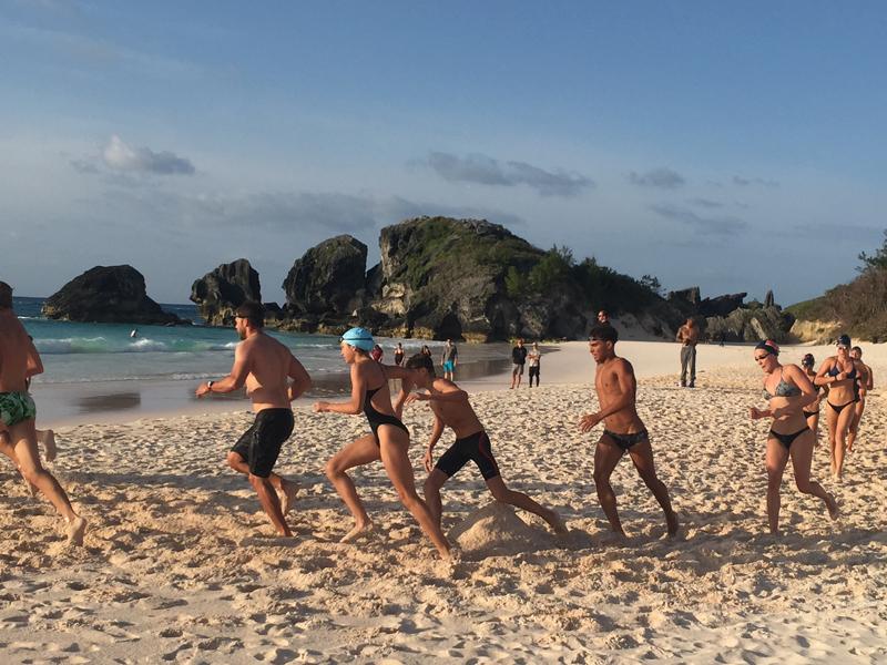 SwimMac-Bermuda-March-31-2016-7