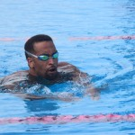 SwimMac Bermuda March 31 2016 (9)