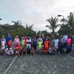 Tucker's Point Tennis Bermuda March 2016 (1)