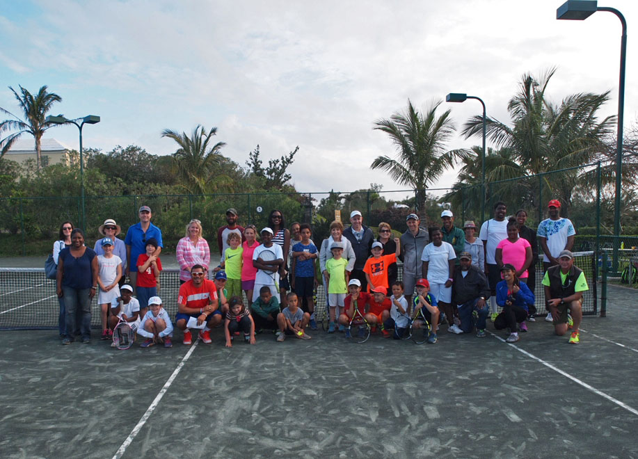 Tuckers-Point-Tennis-Bermuda-March-2016-1